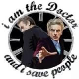 Der Doctor