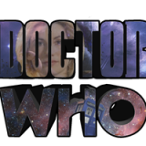 Doctor Who Fan Gruppe