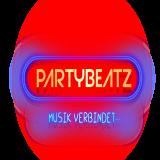 PartyBeatz Team Treffen