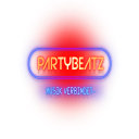 http://partybeatz.net/images/avatar/group/thumb_220e27a3bf818bbe5392ced45ad40c5f.png