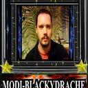 blackyDrache