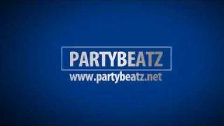 Wir suchen dich, Bewirb dich bei Partybeatz net