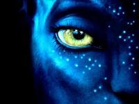 Ina's Avatar